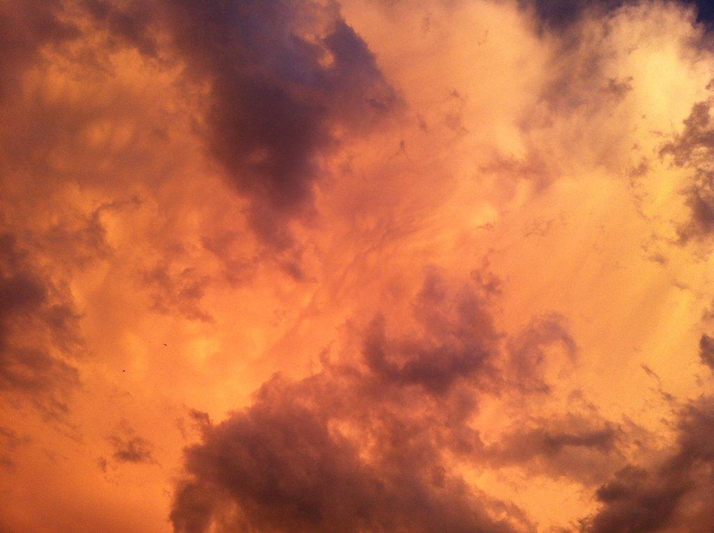 wolken-gemaelde-farben-formen-noxart.jpg